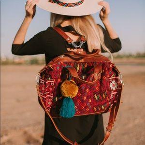 Handbags - Nena & Co bag CDB
